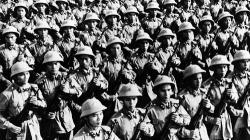 Thiên Tài Chiến Lược của Miền Bắc Việt Nam